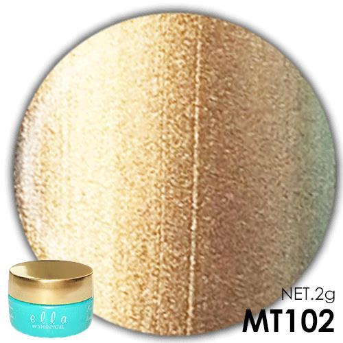 MT102