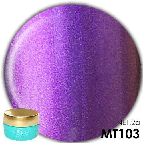 MT103