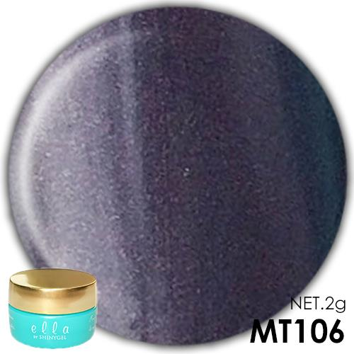 MT106