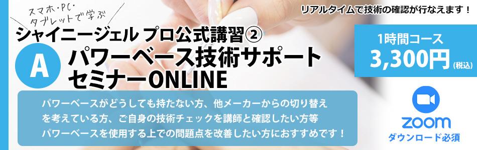 プロ技術オンライン