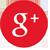 シャイニージェル google+