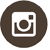 シャイニージェル instagram
